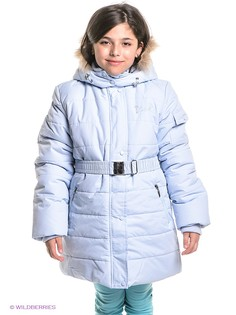 Пальто Baby Line