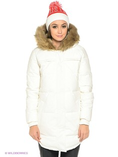 Пальто ROXY