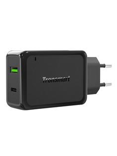 Зарядные устройства TRONSMART