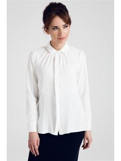 Рубашки Peperuna