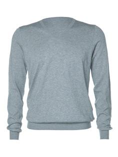 Пуловеры Kangra