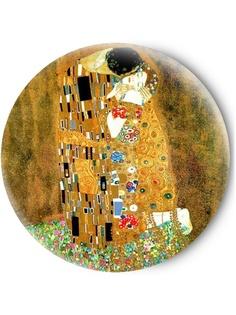 Зеркальца Tina Bolotina