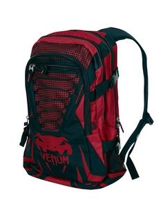 Рюкзаки Venum