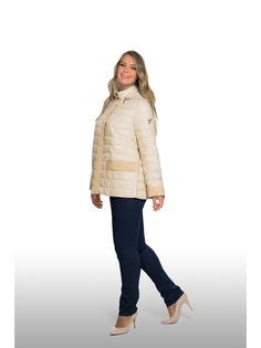Куртки ODRI Mio