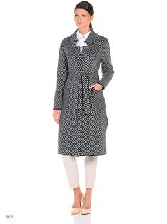 Пальто PETTLI collection