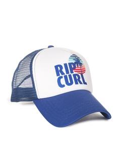 Кепки Rip Curl