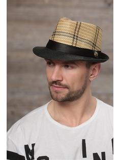 Шляпы Krife