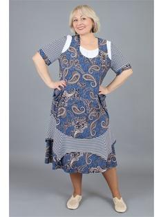 Платья NadiN