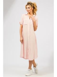 Платья Little Secret
