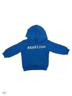 Худи United Colors of Benetton
