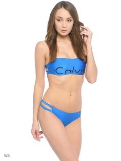 Лифы Calvin Klein