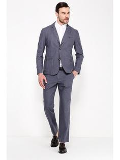 Пиджаки Finn Flare