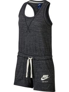 Комбинезоны Nike