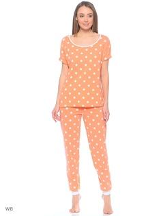 Пижамы Letto
