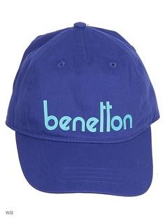 Кепки United Colors of Benetton