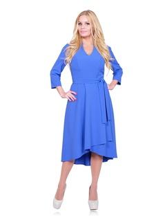 Платья Max&Style Max&Style