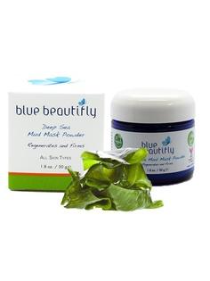 Косметические маски Blue Beautifly