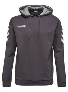Худи HUMMEL