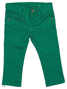 Брюки United Colors of Benetton