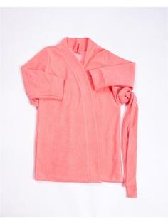 Халаты банные Mark Formelle