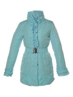 Куртки Prestige Collection