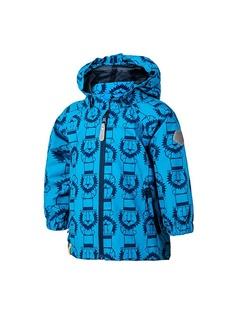 Куртки Color Kids
