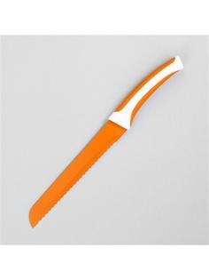 Ножи кухонные MOULINvilla