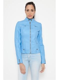 Куртки TANTRA