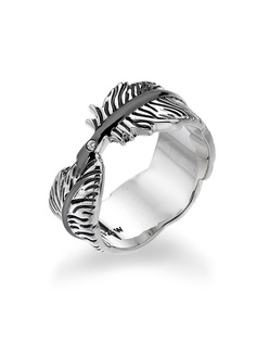 Ювелирные кольца HOT DIAMONDS