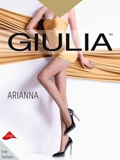Колготки Giulia