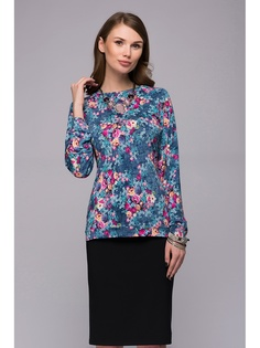 Кофточка 1001 DRESS