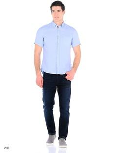 Рубашки Marc O`Polo