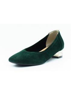 Туфли Hestrend