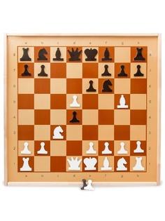 Настольные игры Десятое королевство