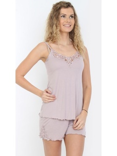 Пижамы MARIPOSA