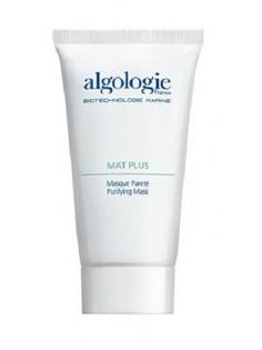 Кремы Algologie