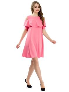 Платья Style4you