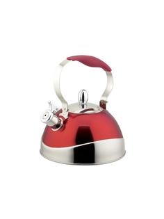 Чайники для плиты TECO