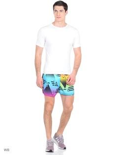 Мужская Пляжная одежда