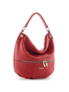 Распродажа итальянской обуви и сумок в интернет магазине