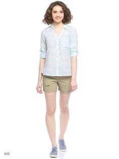 Рубашки Columbia