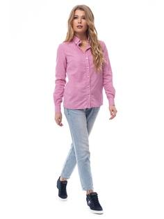 Рубашки Gloss