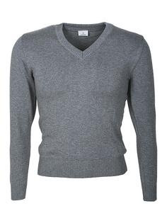 Пуловеры STENSER