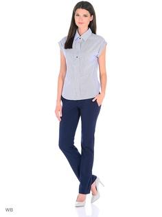 effc4c4b4a0 Купить женские блузки с коротким рукавом в интернет-магазине ...