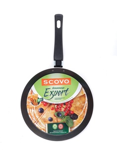 Сковороды Scovo