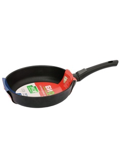 Сковороды Биол