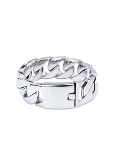 Браслеты BUGAKOV jewelry