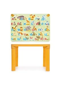 Столы детские Полимербыт