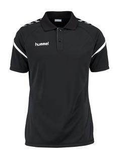 Поло HUMMEL