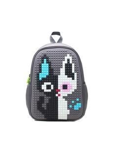 Рюкзаки 4All
